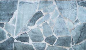 Foto a un piso con Azulejo