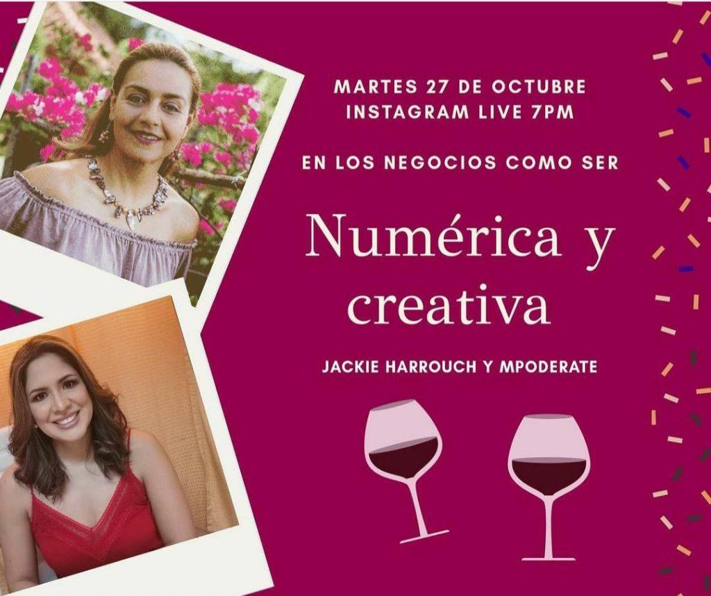Foto-entrevista-Jennifer-Barillas-27.10.2020